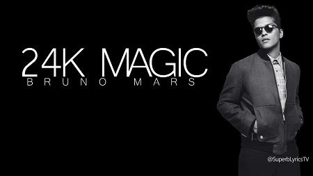 24K_Magic-3.jpg