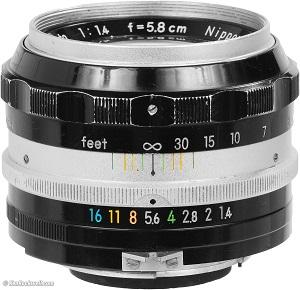 58mm_1.4.jpg