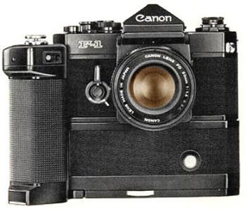 CanonF1-MotorDriveMF.jpg