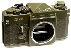 CanonF1Olive.jpg