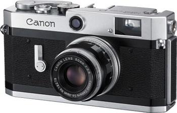 Canon_P.jpg