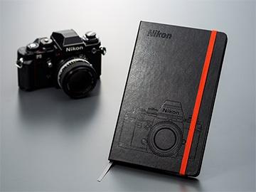 F3_Notebook-1.jpg