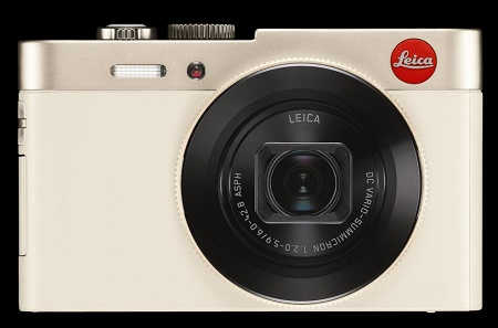 Leica_C-1.jpg