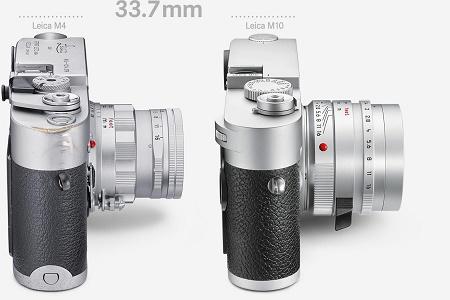 Leica_M10-2.jpg