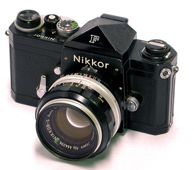 Nikkor=F-2.jpg