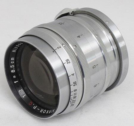 Nikkor_85mm_f2.jpg