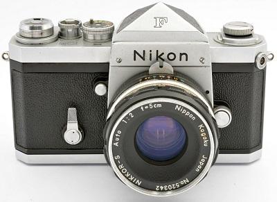 Nikon_F.jpg