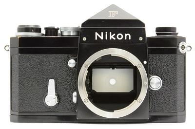 Nikon_F_Bk.jpg