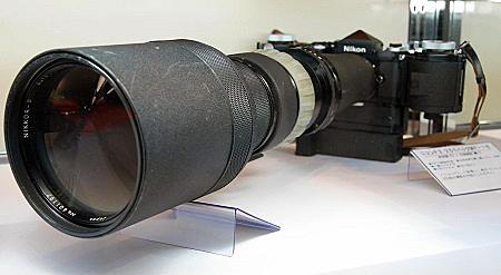 Nikon_F_with_600mm.jpg