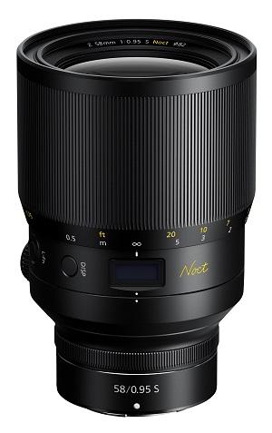 Noct_58mm-0.95-1.jpg