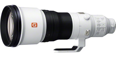 SEL600F40GM.jpg