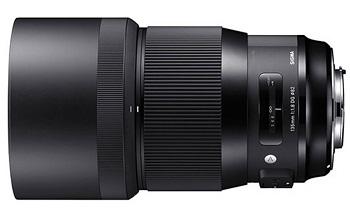 Sigma135mm-sony-3.jpg