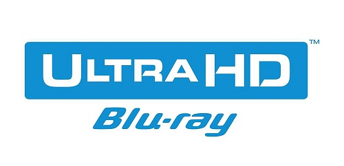 Ultra_HD_Blu-ray_logo.jpg