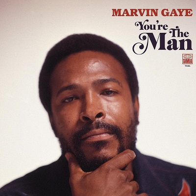cover-art-marvin-gaye-youre-the-man.jpg