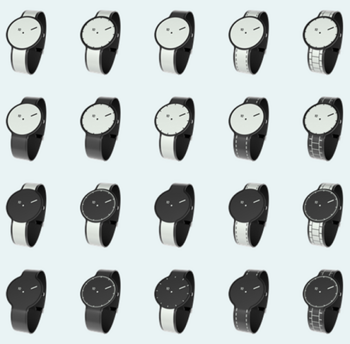 FES Watch-2.png