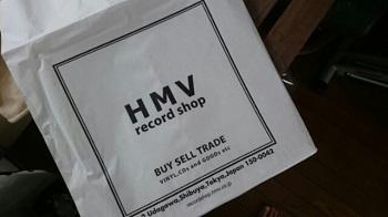HMV-2.jpg