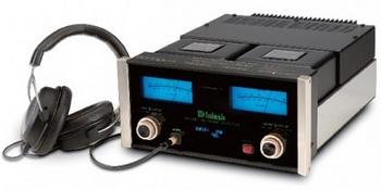 MHA-100.jpg