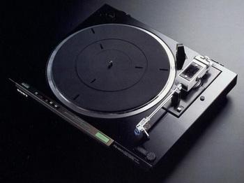 PS-X600.jpg