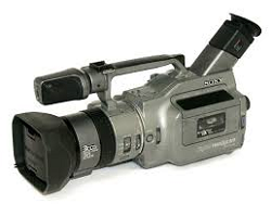 SONY_VX-1000.png