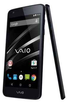 Vaio Phone-2.png