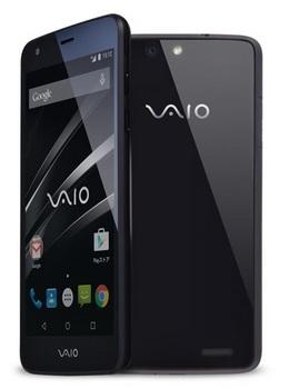 Vaio Phone.jpg
