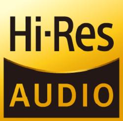 hires01.png