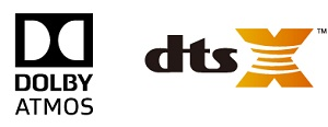 original_HT-ST5000_Atmos_dtsX_logo_topic.jpg