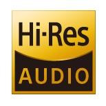 original_HT-ST5000_hires_logo.jpg